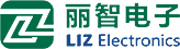 Lizhi Electronics (Kunshan) Co., Ltd.